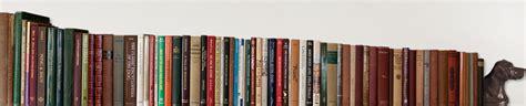 bird bookshelf strideaway