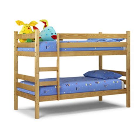bunk beds on sale childrens bunk beds on sale now buy today bedstar