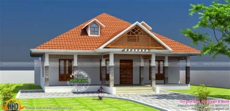 Remarkable Nalukettu House Plans Images Kerala Nalukettu House Plan And Beautiful