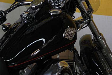 Motorrad Schneverdingen by Lackierung Lack Und Karosserie Harro Meinke In