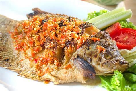 Abon Pindang Pedas Khas Bali resep membuat asam asam ikan gabus enak resepmembuat