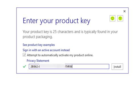 Microsoft Office 2013 Activation Key activation product key serial key keygen