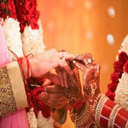 Wedding Planners, Wedding Event Management System in Ranchi