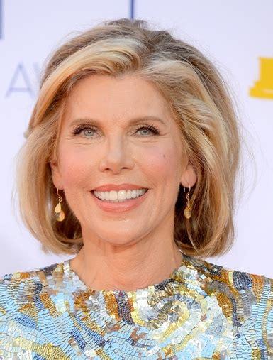 flattering hair styles for women in their sixties great hairstyles for women in their 60s haircuts hair