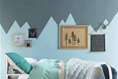 le murale chambre d 233 co murale pour les enfants cocon de d 233 coration le