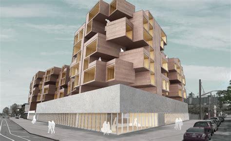 gary allen modular homes multi family homes awesome modular apartment buildings ideas liltigertoo