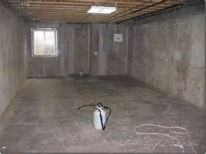 1000 images about loft style unfinished basements on