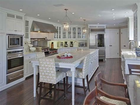 white kitchen islands with seating kitchen two tier kitchen island seating for white modern