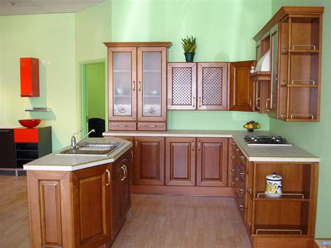 Design For Kitchen Cabinet by Italian Kitchen Designs Ideas Pictures Photos