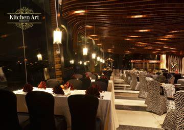 celebrity karaoke subang empire hotel subang 4 star hotel in subang jaya