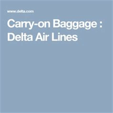 delta air lines baggage fees ryanair hand luggage explained and how to maximise your