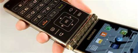 how to flip a on android 4 best android flip phones for the ultimate nostalgia