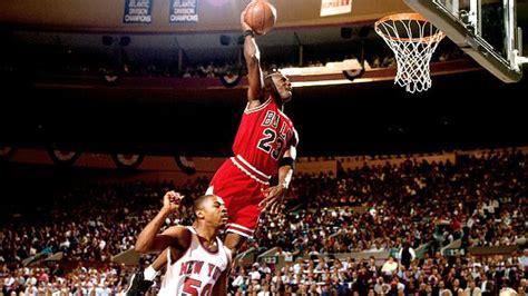 imagenes michael jordan volando lo mejor del baquetbol antecedentes del basquetbol