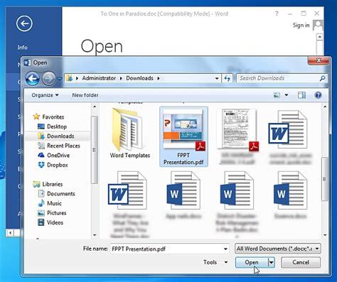 convert pdf to word editable cateringerogon blog