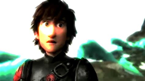 imagenes de jack vs hiccup moana and hiccup the hill part 1 for xxfrozen heartxx