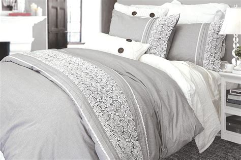 Duvet Comforter by Covers Canada Duvet Covers Comforters