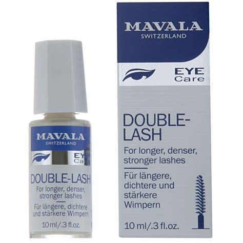 Mavala Lash 10ml 3 Fl Oz ean 7618900931015 mavala eye care lash treatment