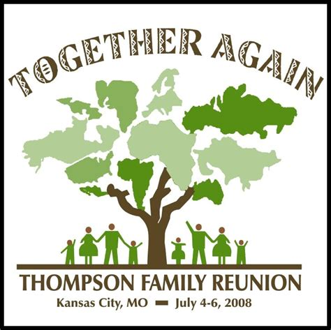 design logo family gathering 1000 images about reunion t shirts on pinterest