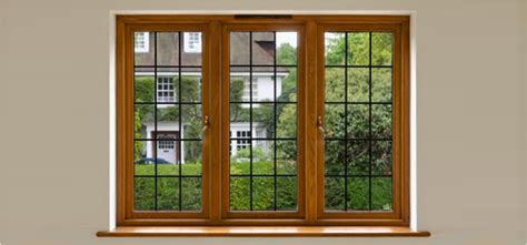 large wooden glass window designs home design home interior modern wooden window designs pictures with glass for
