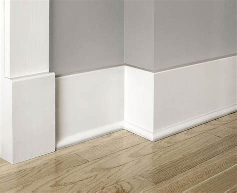 contemporary baseboard 27 best baseboard style ideas remodel pictures