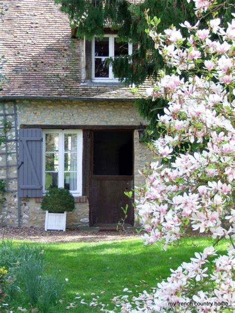 country cottages normandy our country guest cottage my country home