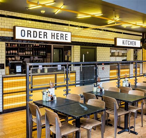 food court design group best 25 food court ideas on pinterest food court design