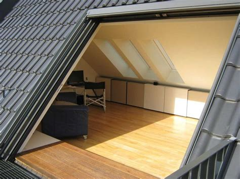 lade per mansarda oltre 25 fantastiche idee su soffitta mansarda su