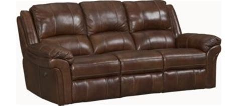 havertys leather sofa pin by s on project living room