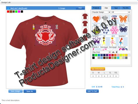 design maker for t shirts flash tshirt design software free download for windows 10
