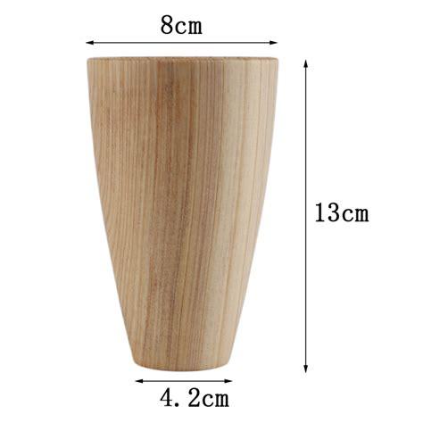 bicchieri di bicchieri di legno acquista a poco prezzo bicchieri di