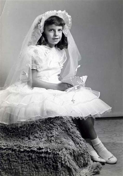 little boy in petticoat petti pictures first communion nostalgia