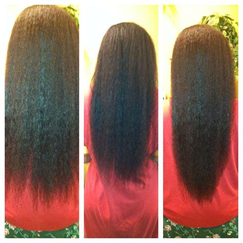 best deep conditioners for relaxed heads long hair care feature the regimen that created hip length relaxed hair