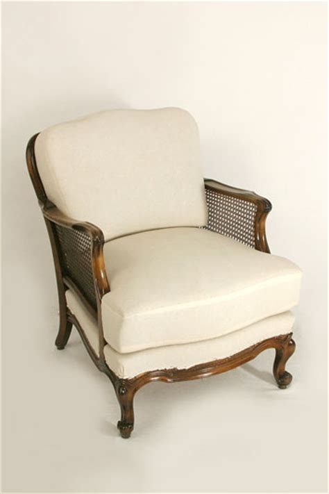 Chippendale Sessel by Antikm 246 Bel Chippendale Sessel