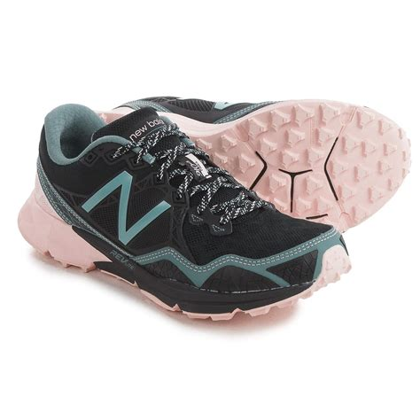 terpsichore in sneakers post modern new balance 910v3 trail running shoes for women save 60