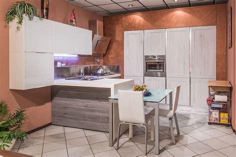 febal cucine classiche cucine classiche rustiche in finta muratura moderne e