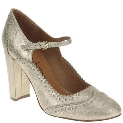 flapper shoes 12 best flapper shoes for pageant images on