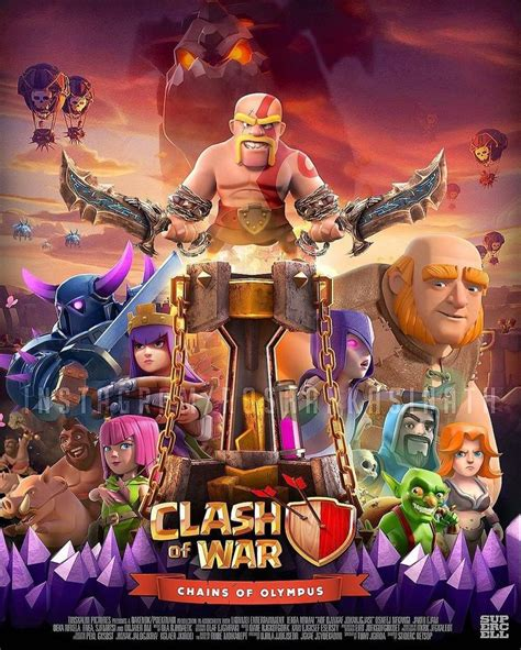 download game coc mod unlimited gems apk clash of clans mod apk download unlimited coins gems