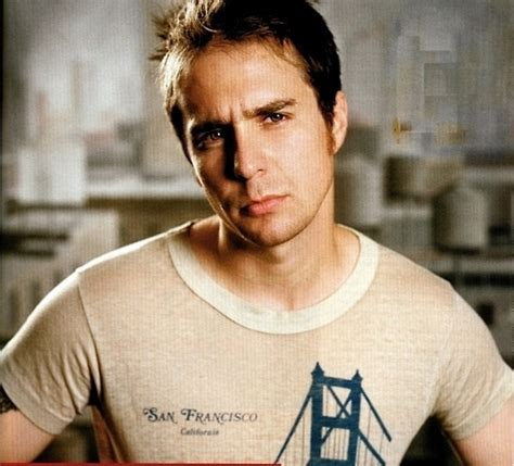 young sam tattoos on download 171 tiomanly sam rockwell sam rockwell photo 16134692 fanpop