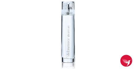 Parfum Oriflame Midsummer midsummer oriflame parfum een geur voor