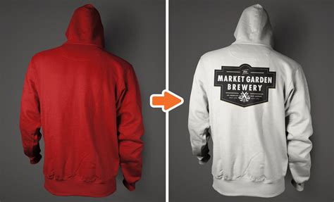 New Jaket Sweater Polos Hoodie Zipper Orange Oren black hoodie back template pullover hoodie mockup babaimage