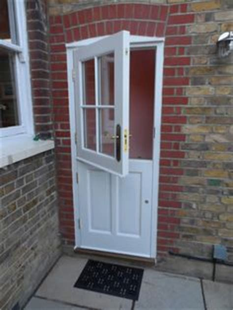 1000 Images About Bespoke Wooden Doors On Pinterest Front Door Opening Outwards