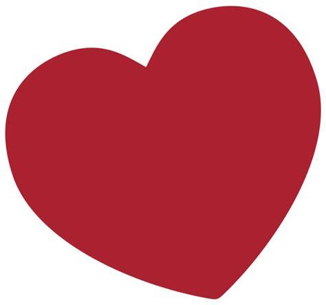 cuore clipart cerca i prodotti con il cuore sconto 20 fino a sabato 18