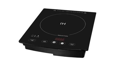 induction cooker locked china induction cooker bt 180g6 china induction cooker induction wok