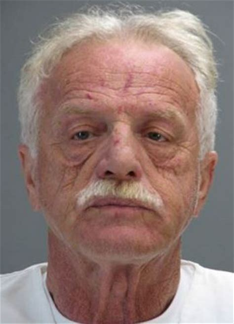 pictures of 66 year old women 66 year old man charged in double homicide delaware free