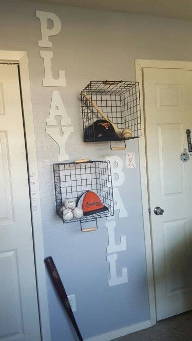Diy Boys Room by 20 Cool Diy Shelf Ideas To Spruce Up Your Boy S Room Wall 2017