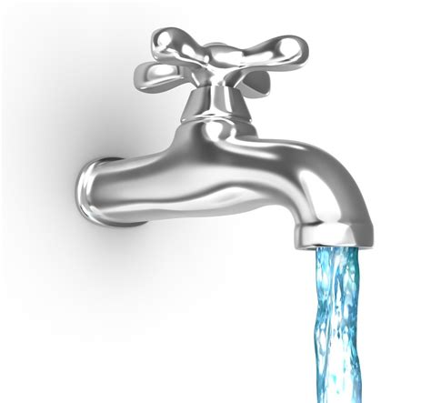 facts about fluoride and water fluoridation