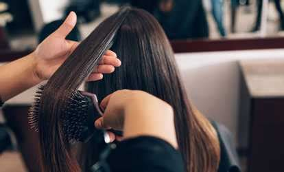 haircut deals waterloo all kitchener waterloo deals coupons groupon