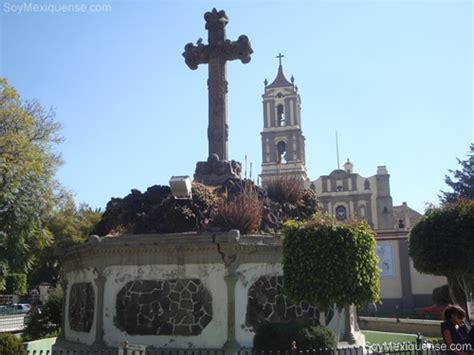 fotos antiguas zumpango estado mexico cuautitl 225 n el pueblo m 225 s antiguo de am 233 rica