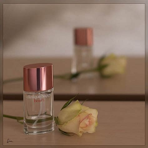 Help Me Buy A New Fragrance by Top Tips To Help You Buy The Perfume For Your
