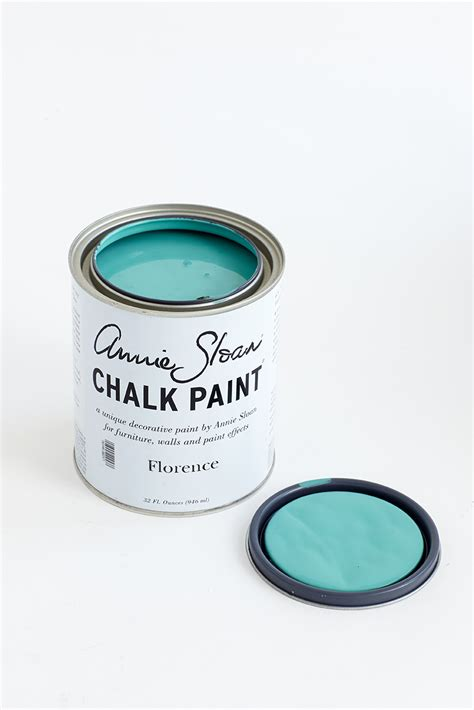 Buy Florence Chalk Paint 174 For Sale